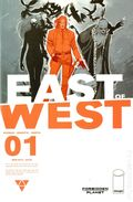 East of West (2013 Image) 1E