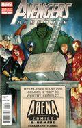 Avengers Assemble (2012) 1WORTHYARECOM