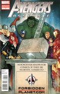 Avengers Assemble (2012) 1WORTHYFORPLA