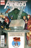 Avengers Assemble (2012) 1WORTHYMILHIG