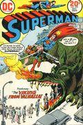 Superman (1939 1st Series) 270