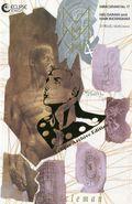 Miracleman (1985) 17GOLD