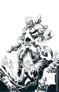 Deathmatch (2012 Boom) 1C