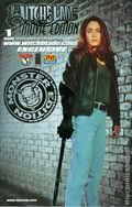 Witchblade (1995) 1C.MONSTER.A