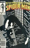 Spectacular Spider-Man (1976 1st Series) Mark Jewelers 101MJ