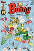 Bunny (1966) 15