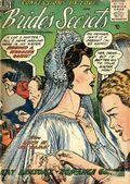 Bride's Secrets (1954) 15