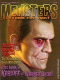Monsters from the Vault (1999) 26