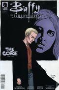 Buffy the Vampire Slayer (2011 Season 9) 22B
