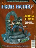 Figure Factory Magazine (1997) 199708