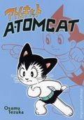 A-Tomcat GN (2013 Digital Manga) 1-1ST