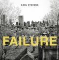 Failure GN (2013 Alternative) 1-1ST