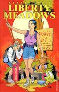 Liberty Meadows (1999) 3-3RD