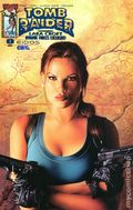Tomb Raider (1999) 0DF.BLUE
