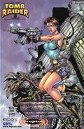 Tomb Raider (1999) 3MONSTER