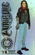 Witchblade (1995) 1C.MONSTER.B