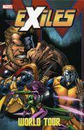 Exiles TPB (2002-2008 Marvel) 12-1ST