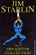 Dreadstar Definitive Collection TPB (2004 DF Edition) 2-1ST