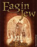 Fagin the Jew GN (2003 Doubleday) By Will Eisner 1-1ST