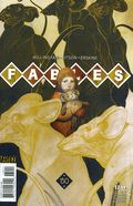 Fables (2002) 130