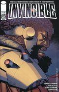 Invincible (2003-2018 Image) 103