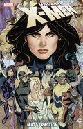 Uncanny X-Men TPB (2013 Marvel) By Matt Fraction The Complete Collection 3-1ST