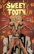 Sweet Tooth TPB (2010-2013 DC/Vertigo) 6-1ST