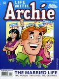 Life with Archie (2010) 30A