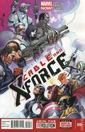 Cable and X-Force (2012) 10