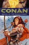 Conan TPB (2005-Present Dark Horse) 13-1ST