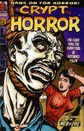 Crypt of Horror (2005-Present AC Comics) 18