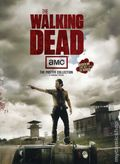 Walking Dead The Poster Collection (2013 Insight Editions) 1-1ST