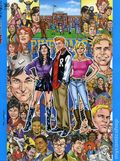 Life with Archie (2010) 30B