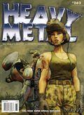 Heavy Metal Magazine (1977) 262B