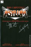 Asylum (2013 Storm King) 1INC