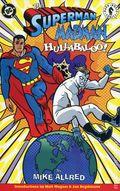 Superman/Madman Hullabaloo TPB (1998 DC/Dark Horse) 1-1ST