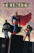 Batman/Superman/Wonder Woman Trinity TPB (2005 DC) 1st Edition 1-1ST
