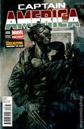 Captain America (2013 7th Series) 8B