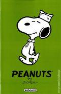 Peanuts (2012 Kaboom Volume 2) 9LE
