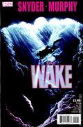 Wake (2013 DC) 2B
