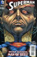 Superman (2011 3rd Series) 21A