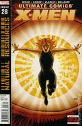 Ultimate X-Men (2011 Marvel 2nd Series) 28