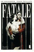 Fatale (2012 Image) 15A