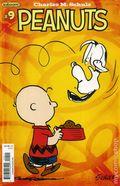 Peanuts (2012 Kaboom Volume 2) 9