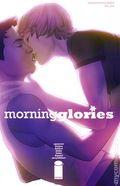 Morning Glories (2010 Image) 28D