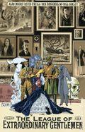 League of Extraordinary Gentlemen TPB (2000-2004 America's Best Comics) 1-REP