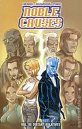 Noble Causes TPB (2003-2010 Image) 3-1ST