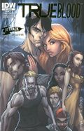 True Blood (2010 IDW) 1RE.JETPACK