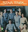 Star Trek Book and Record Set (1975) Peter Pan/Power Records 1514