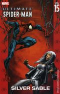 Ultimate Spider-Man TPB (2001-2010 Marvel) 1st Edition 15-1ST